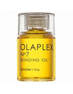 Olaplex Bonding Oil Nº7
