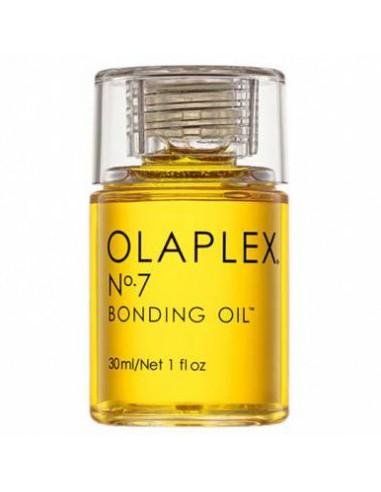 Olaplex Bonding Oil Nº7
