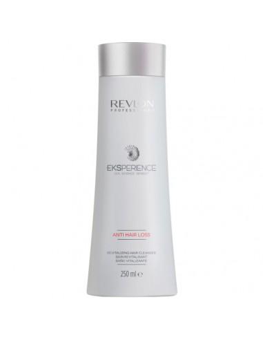 Revlon Eksperience Anti Hair Loss Revitalizing Hair Cleanser 250ml