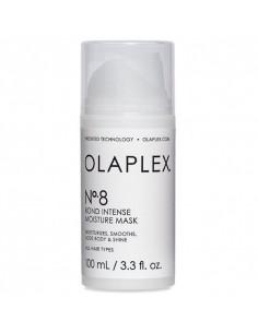 Olaplex Bond Intense Moisture Mask Nº 8