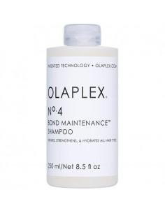Olaplex Bond Maintenance Shampoo Nº4