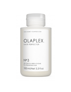 Olaplex Hair Perfector Nº 3
