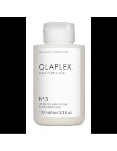 Olaplex Hair Perfector Nº 3