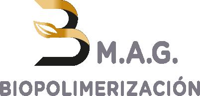 M.A.G. Biopolimerizacion