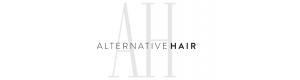 Alternative Hair