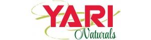 YARI Naturals