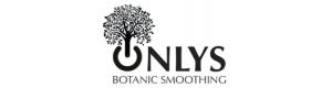 Onlys Botanic