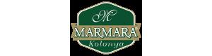 Marmara Kolonya