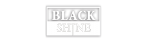 Black Shine