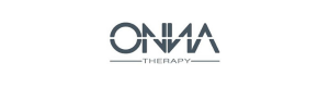 Onna Theraphy