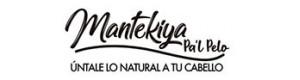Mantekiya Pa'l Pelo