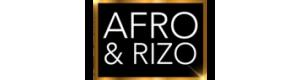 Afro & Rizo