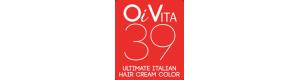 OiVita39