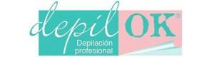 Depil-Ok