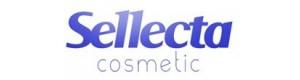 Sellecta Cosmetics